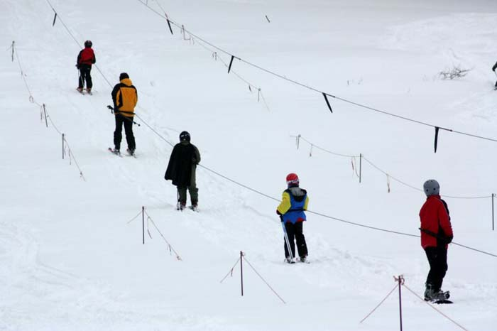 100213-skiliftkarnevalssamstag2010-02-13_14-44-23