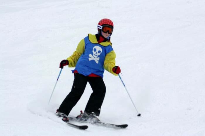 100213-skiliftkarnevalssamstag2010-02-13_14-46-50