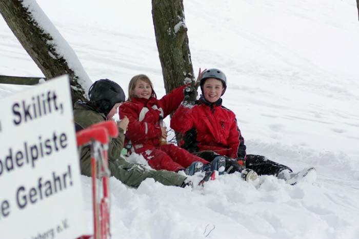 100213-skiliftkarnevalssamstag2010-02-13_16-33-50