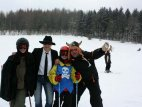 100213-skiliftkarnevalssamstag2010-02-13_14-18-04