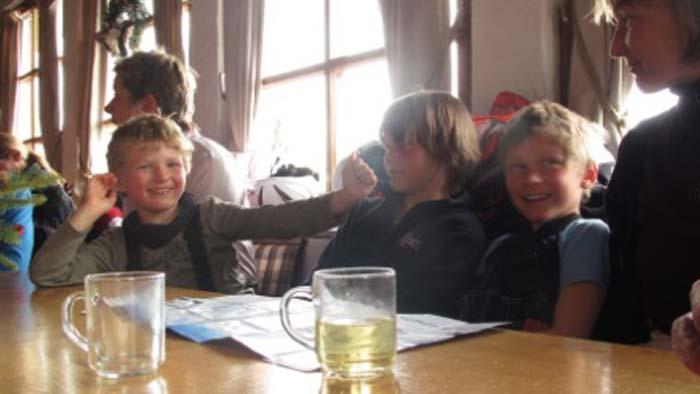 osterfamilienfreizeit-2011_warm-26
