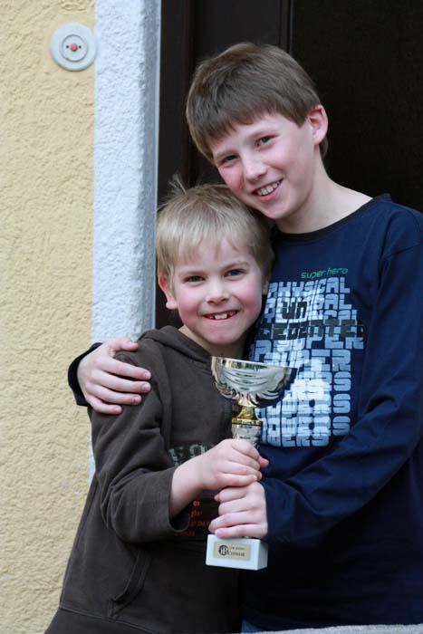 100327-0403-schbmosterfamilienfreizeit_warm2010-03-31_17-58