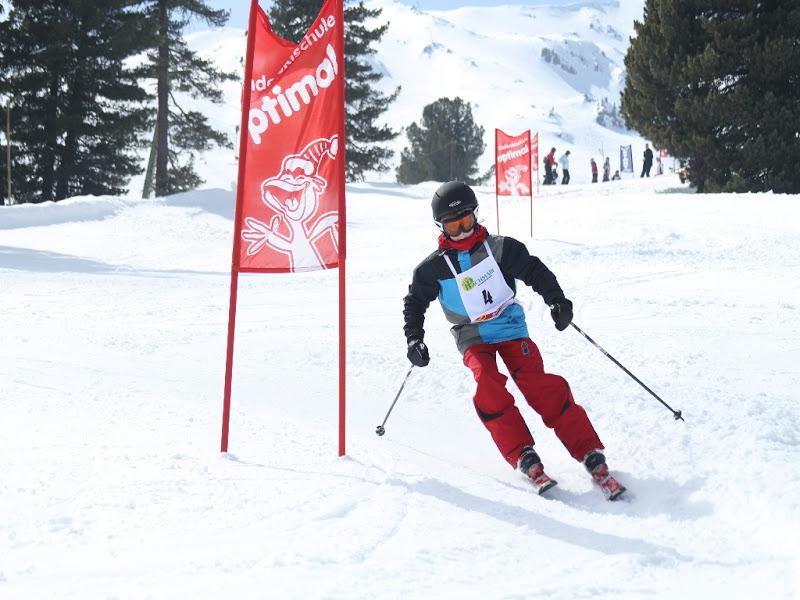 hotel-pachmair-skirennen-29-03-13img_1011