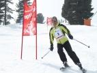 hotel-pachmair-skirennen-29_03_13img_1034