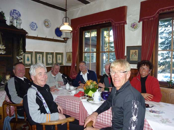 gersfeld-2011-24