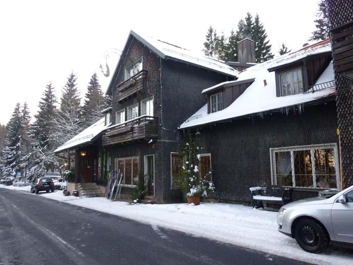 gersfeld-2011-25