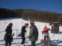 Skiliftbetrieb 2017