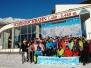 Skiopening 2016