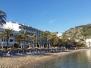 Wandertour Mallorca 2019