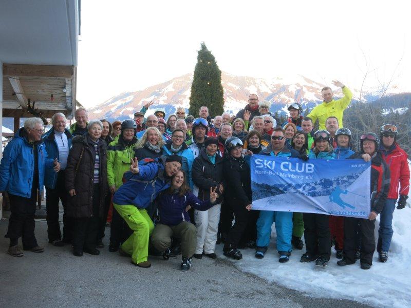 Skiclub_Horn-Bad_Meinberg_Wilder_Kaiser_2019 (1)