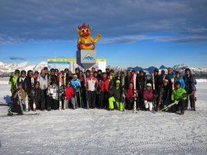 Skiopening_2015 091_Gruppenfoto