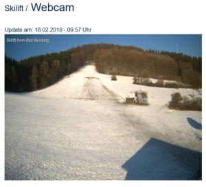 Skilift_18022018