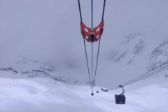Gletschertour 2019