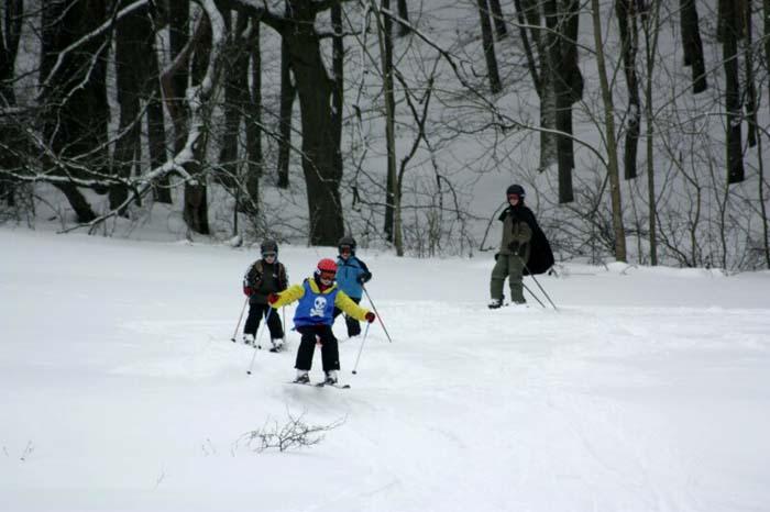 100213-skiliftkarnevalssamstag2010-02-13_14-36-44