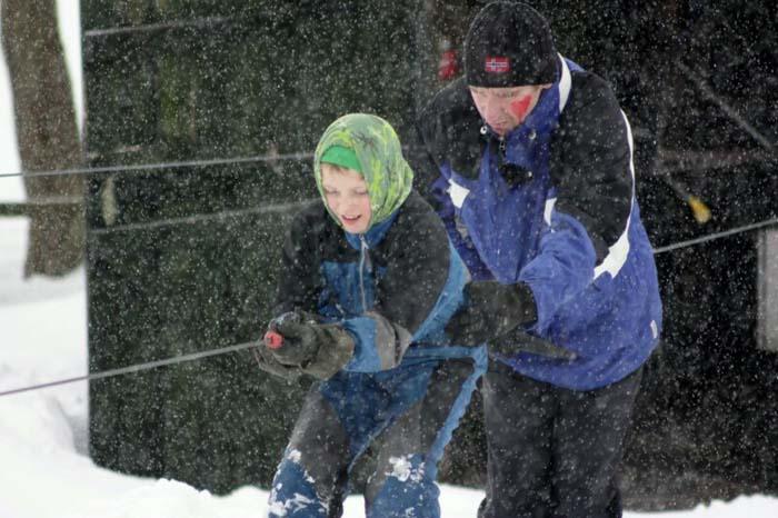 100213-skiliftkarnevalssamstag2010-02-13_15-20-55
