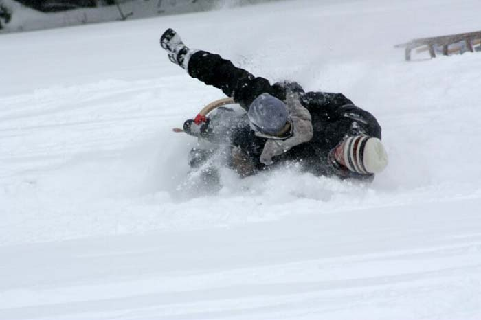 100213-skiliftkarnevalssamstag2010-02-13_15-35-10