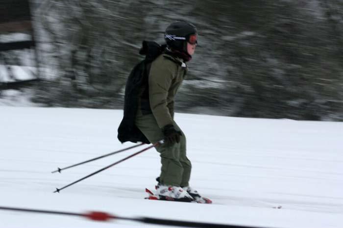 100213-skiliftkarnevalssamstag2010-02-13_15-37-27