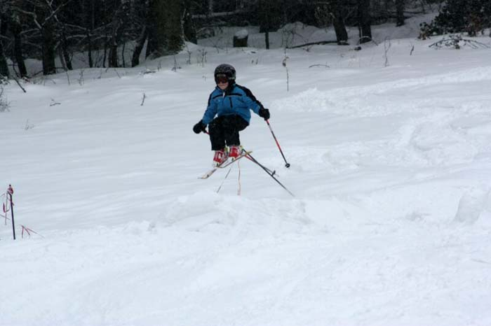 100213-skiliftkarnevalssamstag2010-02-13_15-38-38