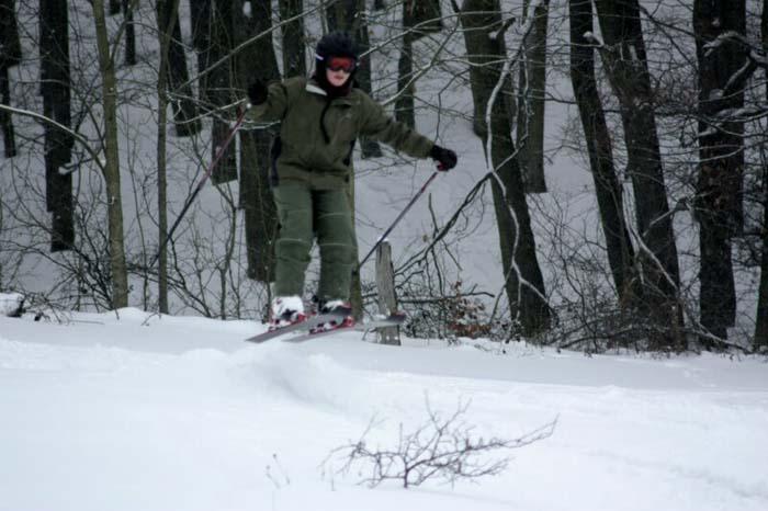 100213-skiliftkarnevalssamstag2010-02-13_15-43-26