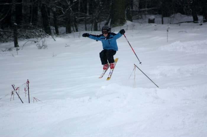 100213-skiliftkarnevalssamstag2010-02-13_15-44-08