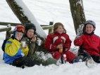 100213-skiliftkarnevalssamstag2010-02-13_16-34-16