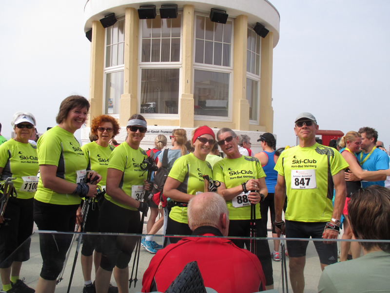 nordic-walking-borkum-2014-017