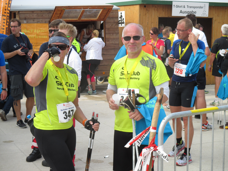 nordic-walking-borkum-2014-029