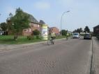 nordic-walking-borkum-2014-012