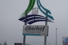 Oberhof 2018
