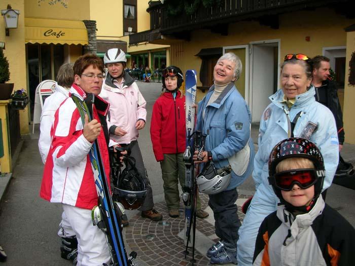 100327-0403-schbmosterfamilienfreizeit_warm2010-03-29_08-38
