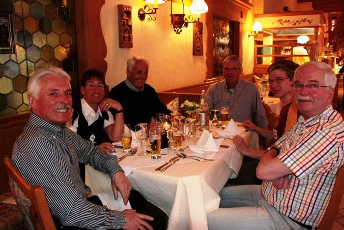 100327-0403-schbmosterfamilienfreizeit_warm2010-04-02_18-11