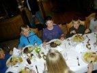 100327-0403-schbmosterfamilienfreizeit_warm2010-03-30_19-24
