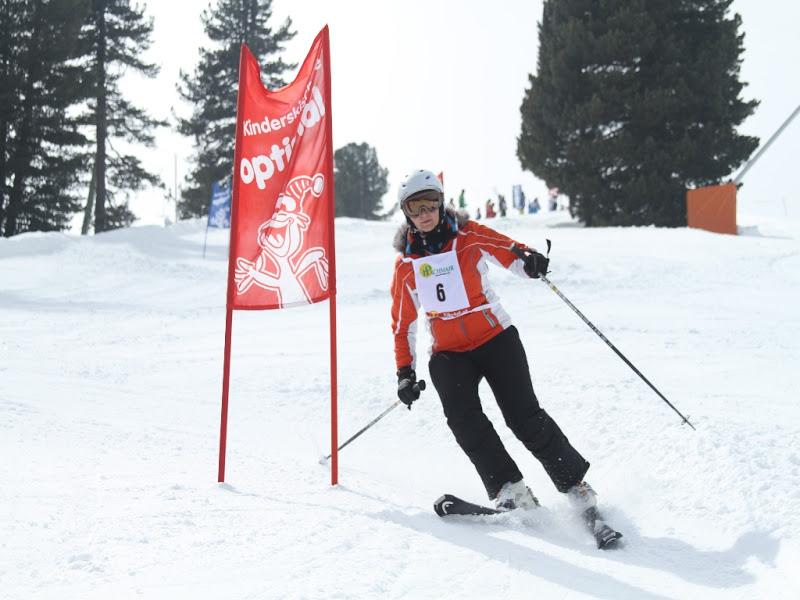 hotel-pachmair-skirennen-29_03_13img_1036