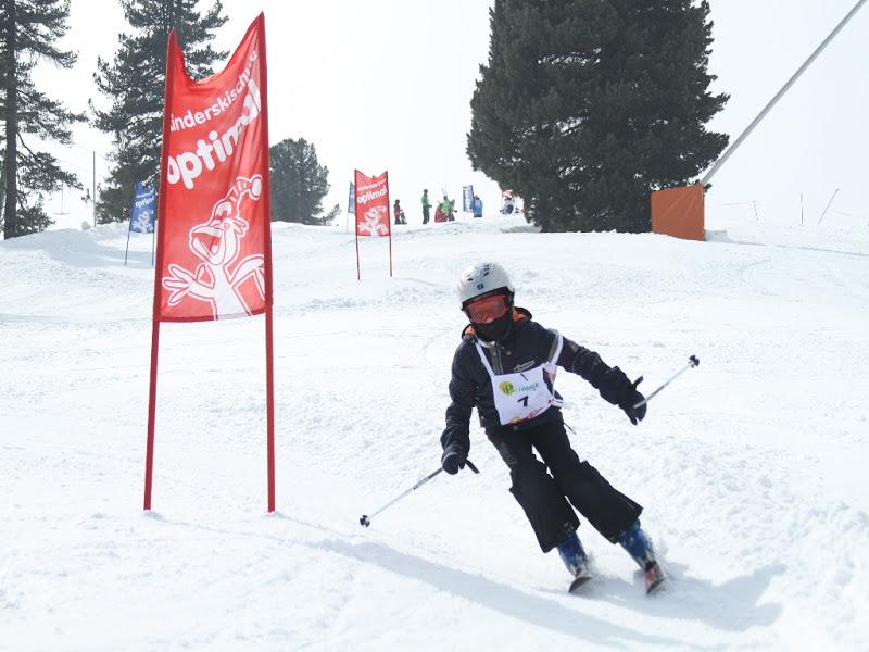hotel-pachmair-skirennen-29_03_13img_1039