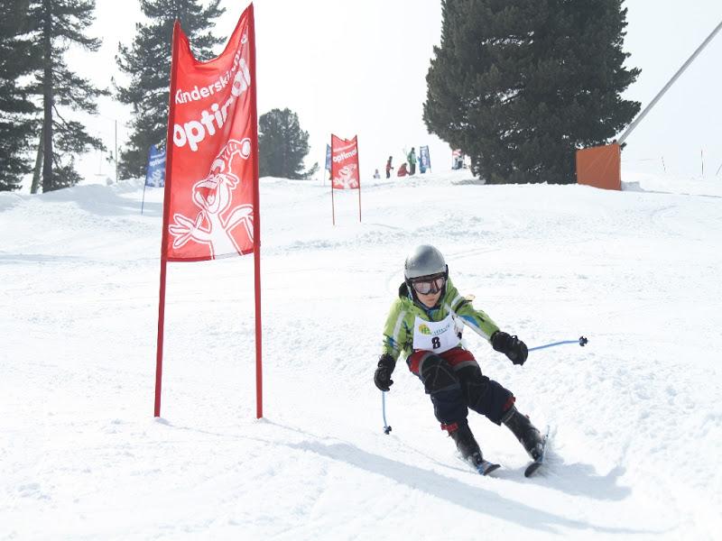 hotel-pachmair-skirennen-29_03_13img_1041