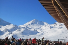 Ski-Opening_Serfaus